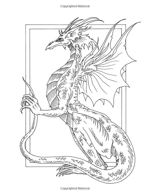352 best Colorir images on Pinterest  Coloring books Adult