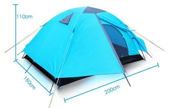 #tent #campingtents #popuptent #tentsforcamping #beachtent #campinggear #campingequipment #ozarktrailtents #tentforsale #cheaptents #tentsale #4mantent #familytents #campingtentsforsale #outdoortent #4persontent #cabintents #besttents #10persontent #familycampingtents