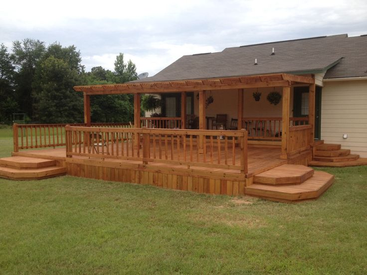 21 Best Rv Decks Images On Pinterest Rv Deck And Campers