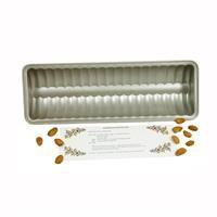 Scandinavian Almond Cake Pan - Swedish