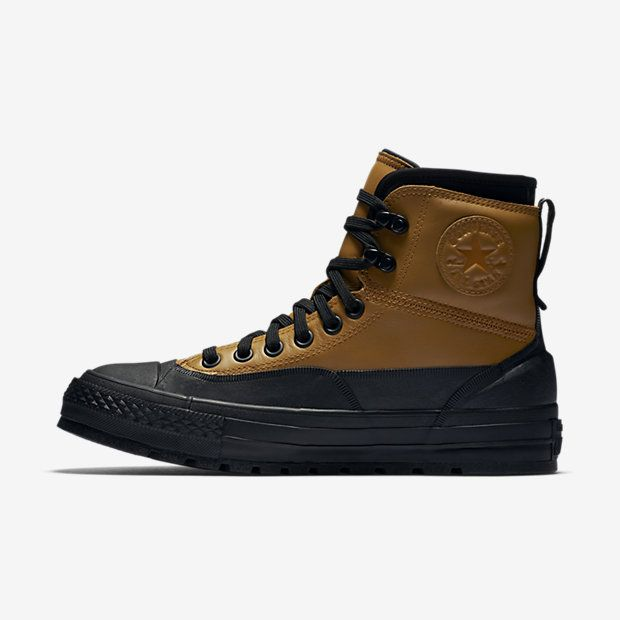 20182017 Shoes Converse Chuck Taylor Back Zip Hi Unisex Sneakers Outlet Us Online