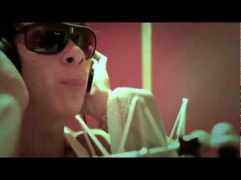 Bonde da Stronda - Minha Voz Minha Vida (Clipe Oficial)