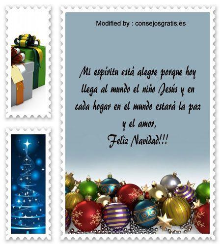 frases para enviar en Navidad a amigos,frases de Navidad para mi novio:  http://www.consejosgratis.es/saludos-de-navidad-y-ano-nuevo-para-twitter/