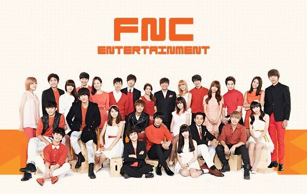 FNC Entertainment to release idol-survival TV show - http://www.kpopvn.com/fnc-entertainment-to-release-idol-survival-tv-show/