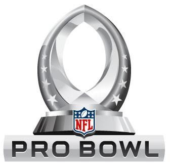 Ratings: NFL Pro Bowl and WWE RAW Each Draw Respective Three-Year Viewer Highs via @awfulannouncing #TVRatings