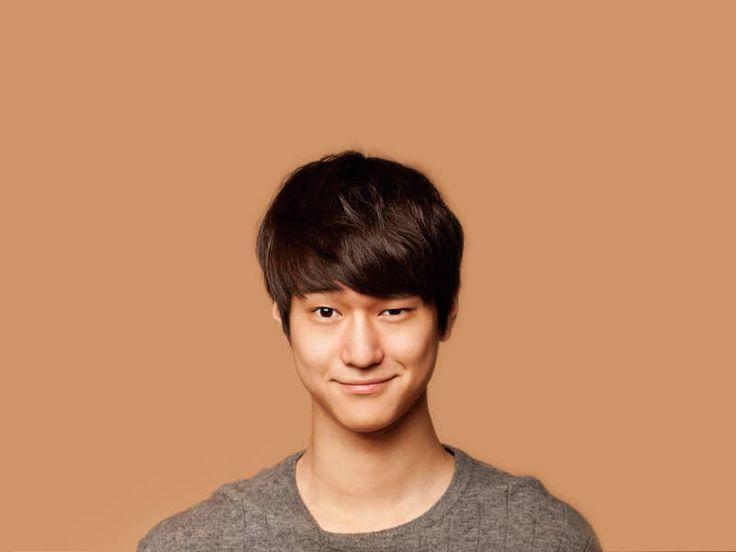 Handsome KDarama Star Go Kyung Pyo Check more at http://voteformost.com/contestants/go-kyung-pyo/
