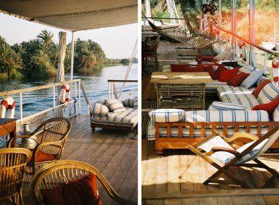 Flames Architech: July 2008 Yacht Interiors #boating #yachts #sailing  #sailboat #