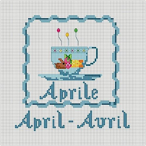 A-CUP-OF-APRIL.jpg