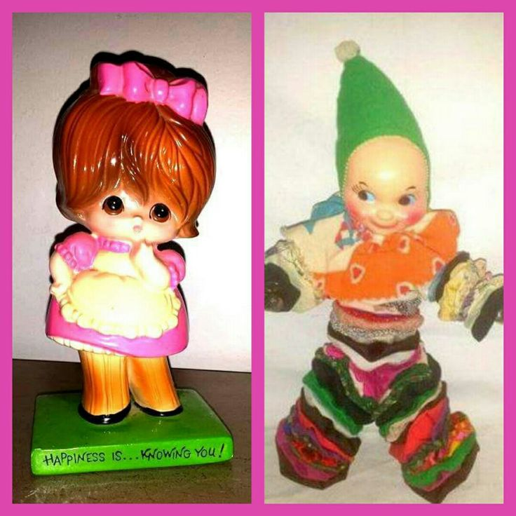 💚💗Vintage Kitsch💗💚Just Listed! ! New Items added Daily  Fall SALE ENDS MONDAY 20% off Entire Shop PLUS EXTRA 20% off w/Code JYBVIP20 @ Checkout on order $25 #kitsch #vintagelife #retrolove #vintage #mcm #sale