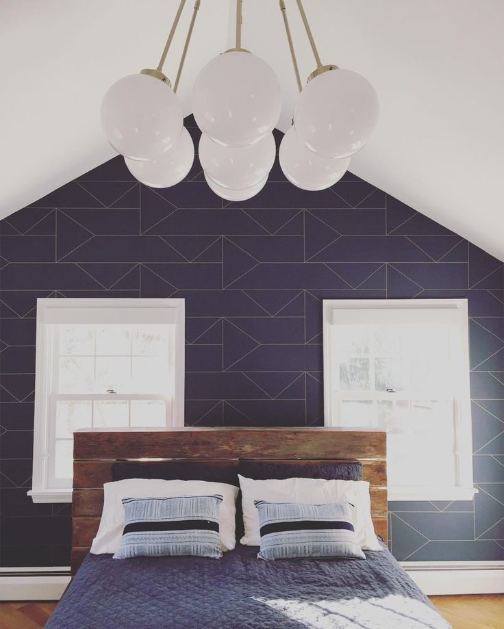 1000 ideas about geometric wallpaper on pinterest retro wallpaper stripe wallpaper and vinyl. Black Bedroom Furniture Sets. Home Design Ideas