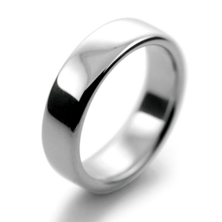 AC ring