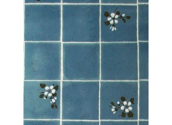 16 besten Tapeten Bilder auf Pinterest Tapeten, Blau grün und Kaufen - tapete k che abwaschbar
