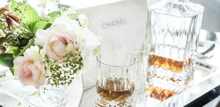 Do whisky tylko zestaw szklanek Opera :) http://bbhomeonline.pl/product-pol-22338-ART-Opera-zestaw-karafka-szkl-d-whisky.html