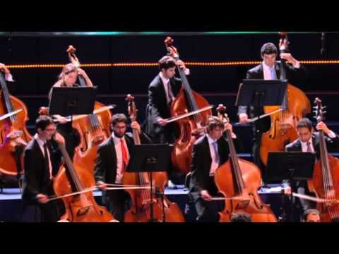 Prom 12: Beethoven Cycle -- Symphonies Nos. 5 & 6 Beethoven - Symphony No. 6 in F major, Op. 68 (Pastoral) 1 - Allegro ma non troppo 2 - Andante molto mosso ...