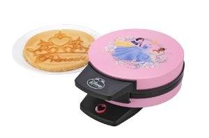 I need this waffle maker!