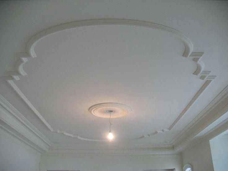 Ceiling Design Ideas Simple High Resolution Image Home Design Ideas Ceiling Designs Empire Plaster M Plaster Ceiling Design Pop Design For Roof Molding Ceiling