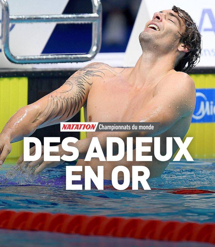 Le sport en direct sur L'EQUIPE.fr. Les informations, résultats et classements de tous les sports. Directs commentés, images et vidéos à regarder et à partager !