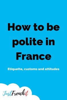 politeness in life essay Politeness in life politeness has been well defined as benevolence in trifles like benevolence on a larger scale, it includes a feeling in the mind as well as the performance of those outward actions by which that feeling is manifested.