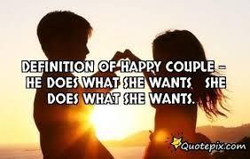 happy couple - Google Search