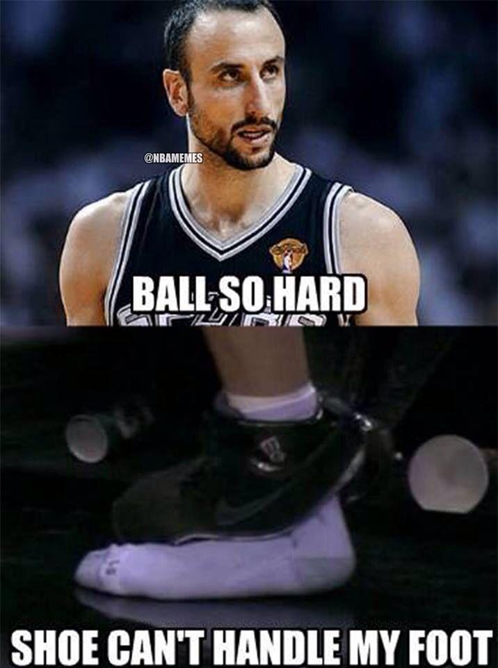 Best 25+ Nba memes ideas on Pinterest | Lakers memes ... | 716 x 960 jpeg 60kB