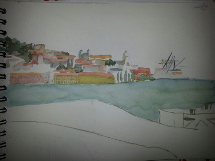 Lisbonne j3
