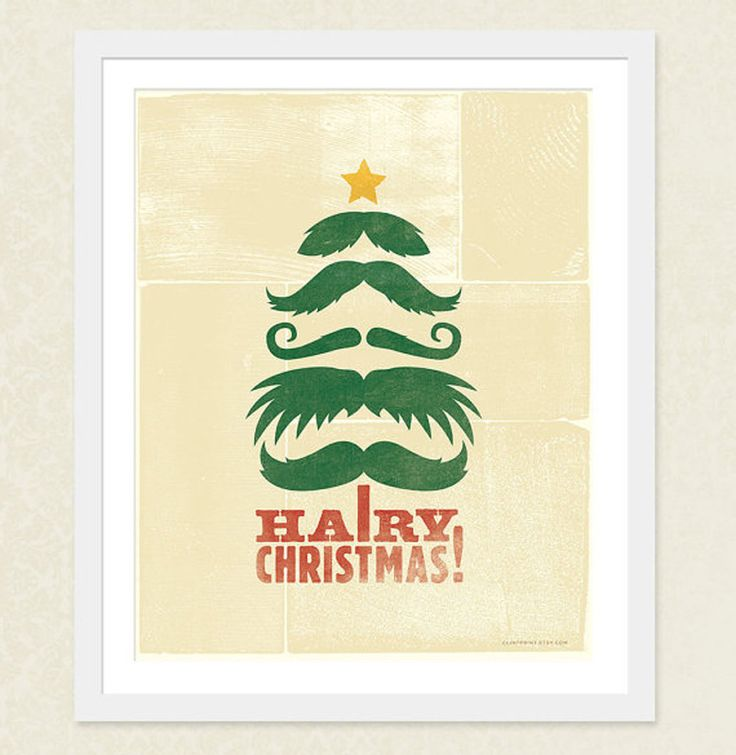 67 best Christmas cards - Hilarious and funny inspiration images ...