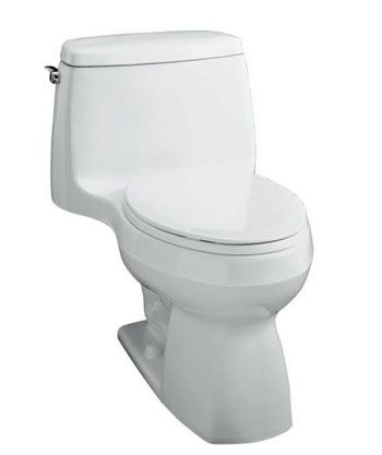 12 Best Images About Home Gt Bath Gt Commode On Pinterest