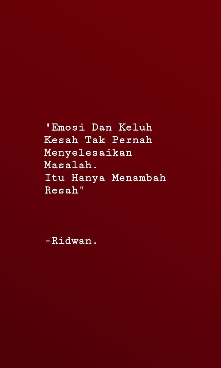 Qoutes Sajak Puisi Kopi Tulisan Goresan Coffee Motivation