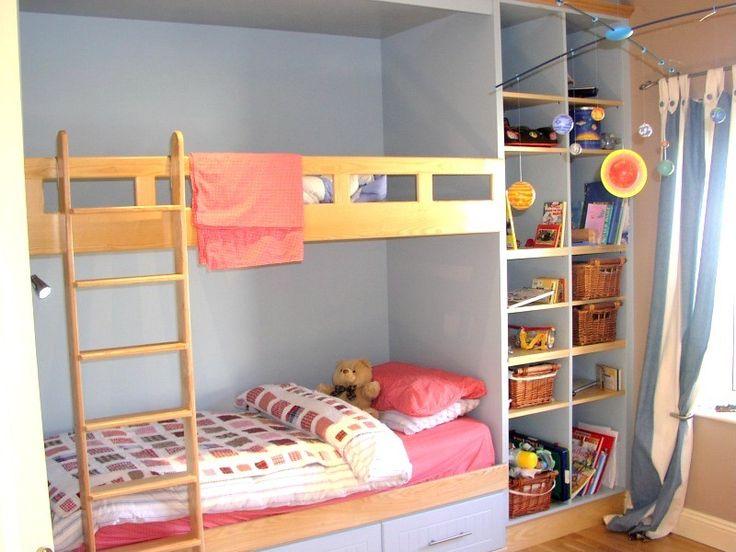Bedroom Furniture Bunk Beds 91 Gallery One Children us