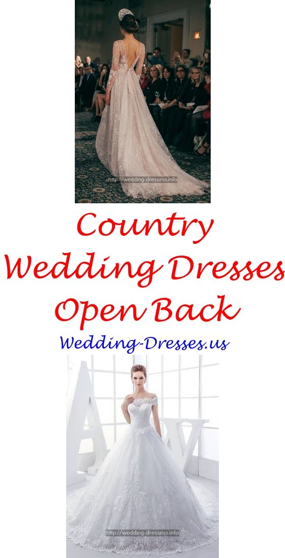 wedding gowns with sleeves petite - autumn wedding dresses.low back wedding dresses 7916154445