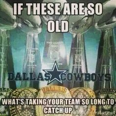 27 Best Dallas Cowboys Images On Pinterest Dallas