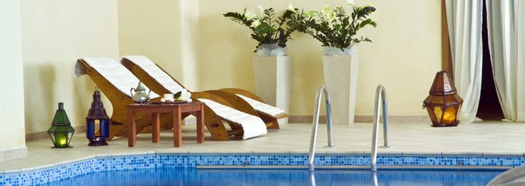 http://www.centribenessereofferte.it/puglia/week-end-romantico/offerte-resort-spa-a-oria-17