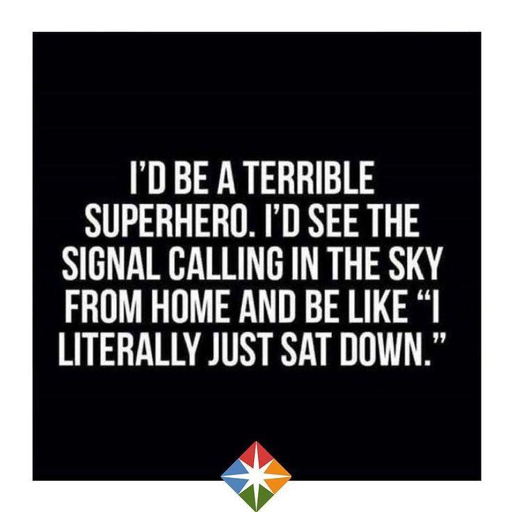 Can you relate?! #mondaymotivation #mondaymorning