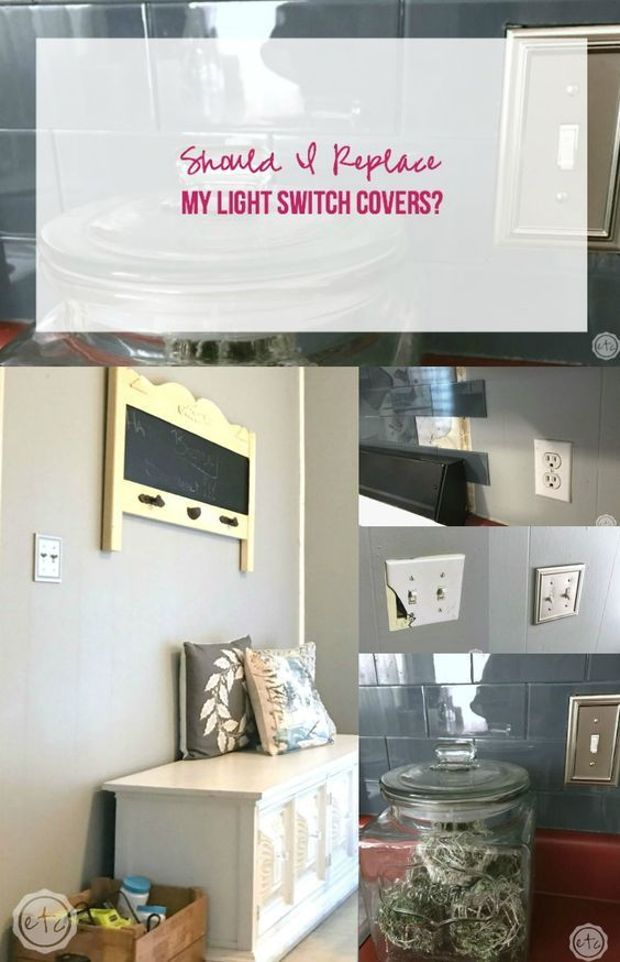 the 25 best replace light switch ideas on pinterest wire switch light switch wiring and electrical switch wiring