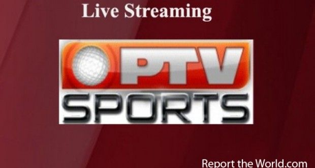 Pakistan vs Bangladesh Live Streaming Asia Cup 2014 | Report The World