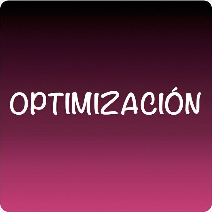 Título de carpeta de ejercicios de Optimización