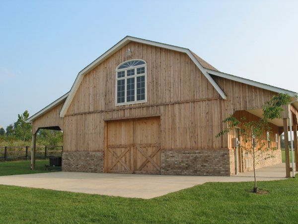 72 best images about barns sheds on pinterest country for House that looks like a barn
