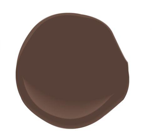 Benjamin Moore Paint brown sugar: Dbreakfast Room, Living Rooms, Bathroom Inspiration, Paint Colors, Children, Moore Aura, Aura Paint, Painted Walls