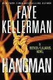 Faye Kellerman...always a good choice!