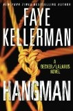 Faye Kellerman...always a good choice! The Peter Decker/Rina Lazarus series :)