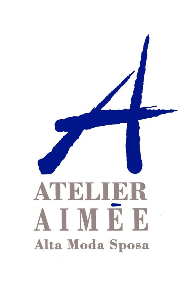 logo for Atlier Aimée