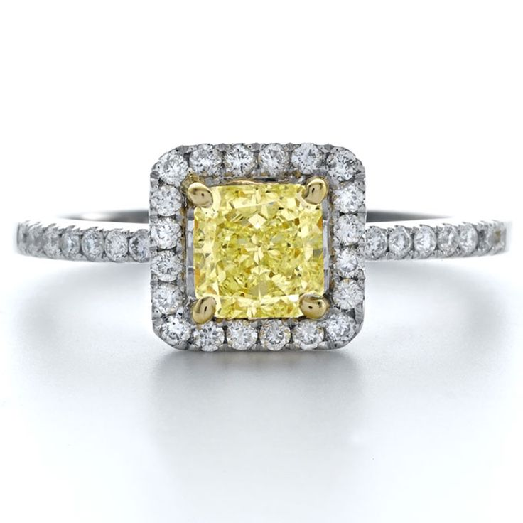 Engagement Rings Colored Stones Wedding Rings For Women