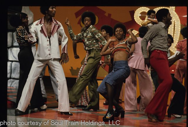 Old Soul Train Dancers | Soul%20Train%20Dancers2_Soul%20Train%20Photo%20Exhibition.jpg