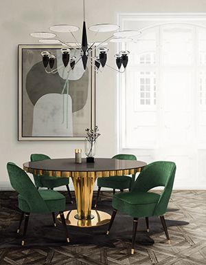 All the best modern interior design inspiration in one Pinterest board, from all black accessories to colorful and vibrant colors décor. Discover all projects where DelightFULL is present | www.delightfull.eu #livingroomideas #uniqueblog #modernfloorlamps #contemporarylighting #modernhomedecor #interiordesignideas #interiordesignproject #homedesignideas #midcenturystyle #moderndesign #luxurydecor #uniquelamps