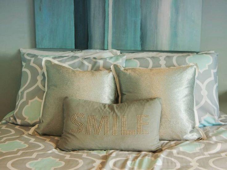 tolles 10 praktische tipps fur ein ruhiges und erholsames schlafzimmer internetseite images und deecfeefca