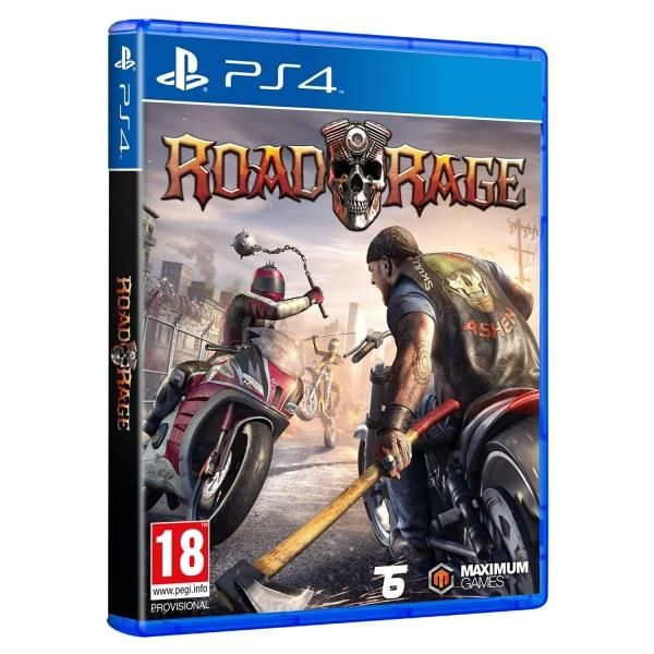 25 best ps4 games i own images on pinterest playstation games ps4 games and videogames - Ps4 Video Games