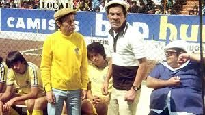 Image result for chespirito murio