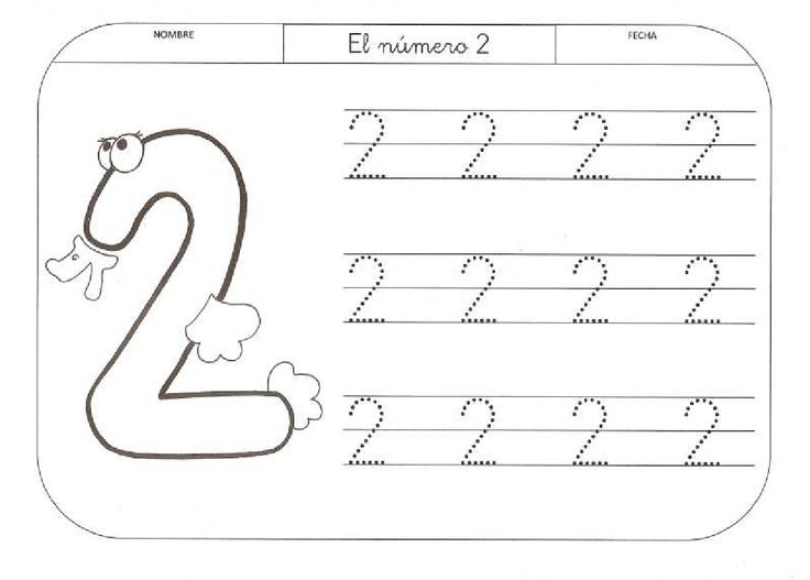 Scribd                                                                                                                                                      Más