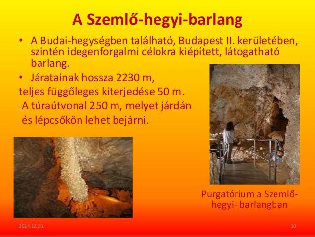 """Képtalálat a következőre: """"szemlő hegyi barlang"""""""