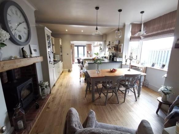 I Found This On Rightmove Renting A House Home Property For Rent